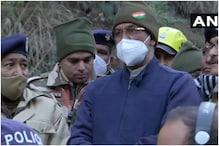 Uttarakhand Flood: चमोली त्रासदी में अब तक 26 शव बरामद, 202 लोग लापता