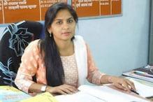 RAS अधिकारी पिंकी मीणा की कल होगी शादी, 21 फरवरी को करना होगा सरेंडर