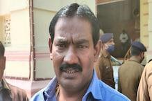 जेल में बंद कैदियों के लिए छलका विधायक रीतलाल यादव का दर्द, सरकार से पूछे सवाल