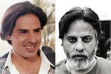 90 के 'लवर बॉय' थे राहुल रॉय, 'आशिकी' के बाद मिला था 60 फिल्मों का ऑफर