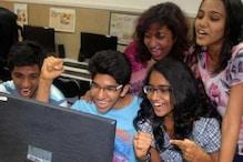 झारखंड एकेडमिक काउंसिल ने घोषित किया 10वीं-12वीं परीक्षा का शेड्यूल
