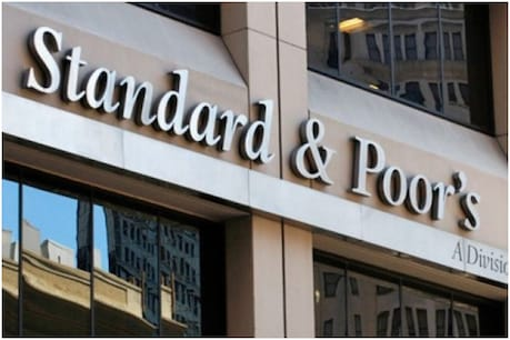 The S&P said, the Indian economy is rapidly recovering from the effects of the Corona crisis.