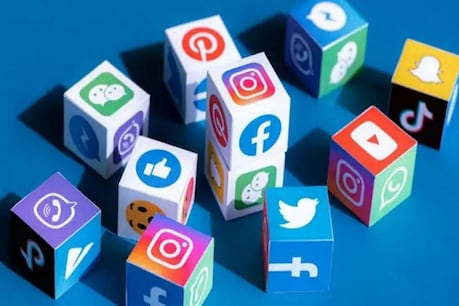 Under the new rule, social media companies will be obliged to inform their users about the compliance of the rule from time to time.