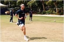 दूसरे टेस्ट के लिए बेस-एंडरसन को आराम, ब्रॉड-वोक्स-अली इंग्लैंड टीम में शामिल