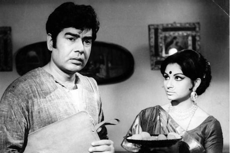 Sujit Kumar acted in about 150 films.  (Twitter)