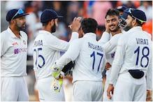 आकाश चोपड़ा ने WTC फाइनल और एशिया कप के लिए चुनी अलग-अलग टीमें