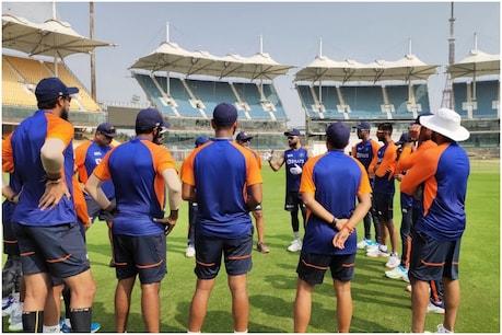 सलाइवा बैन के बाद टीम इंडिया ने 6 में से 3 टेस्ट जीते हैं.