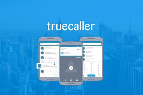 Deactivate an account is easy with Truecaller.