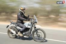 बाइक से लॉग राइडिंग का है प्लान, तो इन एसेसरीज को जरूर करें कैरी