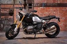 BMW ने R nineT और स्क्रैम्बलर बाइक लॉन्च की, कीमत इतनी की चौक जाएंगे आप