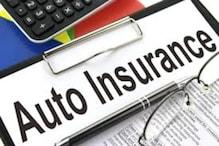 तेजी से बढ़ रहा है फर्जी Car Insurance का धंधा, 3 साल में 113 करोड़ का फर्जीवाड़ा