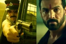 Mumbai Saga Teaser Out: जॉन-इमरान होंगे आमने-सामने, होगा जबरदस्त एक्शन