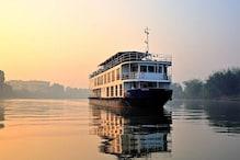 यमुना नदी के रास्ते नहीं हो सकेगा दिल्ली से आगरा तक का सफर, जानें कारण