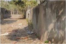 गुजरात स्थानीय निकाय चुनाव: आखिर अहमदाबाद में क्यों हुई सिर्फ 42% वोटिंग