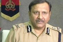 UP: जेलों में जल्द शुरू होगी कैदियों से परिजनों की 'मिलाई', डीजी ने दिए संकेत