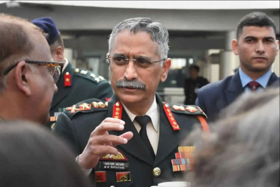 indian army chief, what is court martial, who is army chief, india pakistan border, भारतीय आर्मी चीफ, आर्मी चीफ कौन हैं, भारत पाकिस्तान सीमा