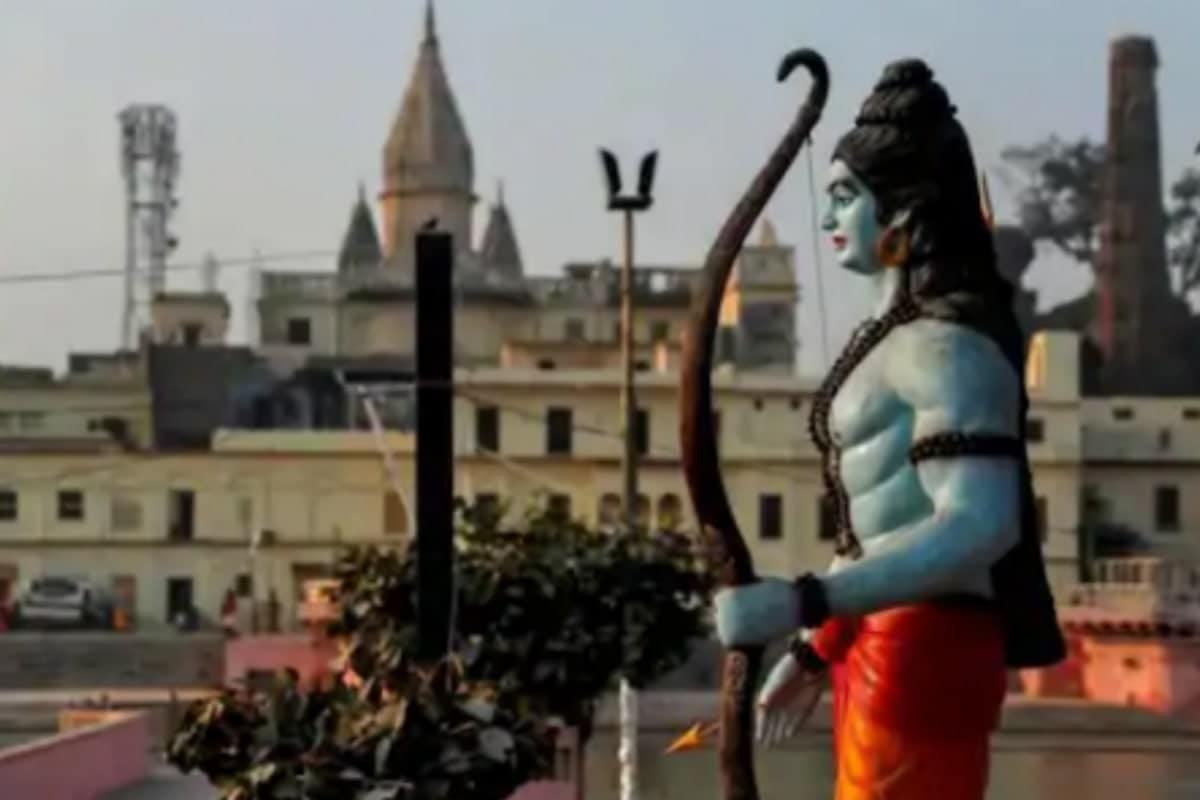 मुस्लिम समाज, भगवान राम का भव्य मंदिर, अयोध्या, राम मंदिर, बहराइच, उत्तर प्रदेश, भारतीय जनता पार्टी, कैसरगंज, बृजभूषण शरण सिंह, यूपी समाचार, राम मंदिर समाचार, राम मंदिर ताज़ा अपडेट, राम मंदिर ताज़ा ख़बर, अयोध्या समचार, अयोध्या समाचार अयोध्या, भगवान राम का भव्य मंदिर, मुस्लिम समाज, मुसलमानों ने दान, उत्तर प्रदेश, बहराइच, राम मंदिर के निधि, राम मंदिर निर्माण के लिए चंदा, कैसरगंज, भारतीय जनता पार्टी, बीजेपी, सांसद, बृजभूषण शरण सिंह, मुस्लिम समाज के 50 से ज्यादा लोगों ने दान, हिंदू और मुस्लिमों के पूर्वज एक थे, राम मंदिर लेटेस्ट न्यूज, यूपी न्यूज, अयोध्यालिटी, अयोध्या न्यूज,