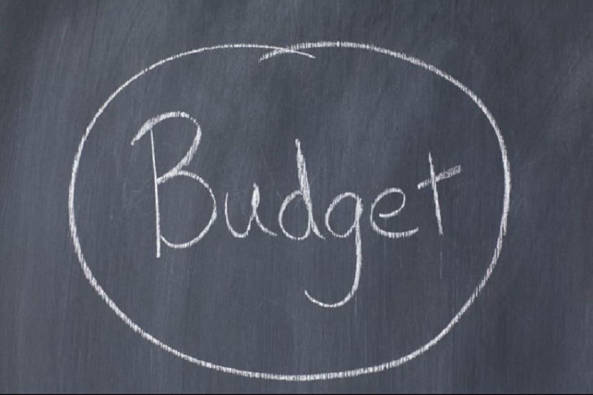 budget 2021, generalbudget 2021, generalbudget live,budget 2021 time, बजट 2021, आम बजट 2021, बजट भाषण 2021, आम बजट 2021 लाइव