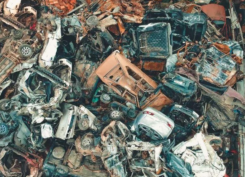car scrap policy, car insurance, car registration rules, car resale rules, कार स्क्रैप नीति, कार का इंश्योरेंस, कार रजिस्ट्रेशन नियम, कार रीसेल नियम