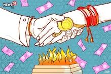 आखातीज पर बाल विवाह रोकने के लिए गहलोत सरकार ने बनाया यह 'मेगा प्लान'