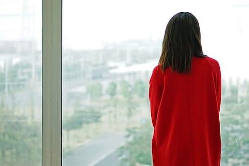 चीन की नई शिक्षा नीति का इरादा लड़कों के 'लड़कियों वाले गुण' कम करना है सांकेतिक फोटो (pickpik)