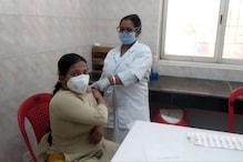 वैक्सीनेशन का दूसरा चरण: ग्वालियर में इन हॉस्पिटल्स पर ले जाएं बुजुर्गों को