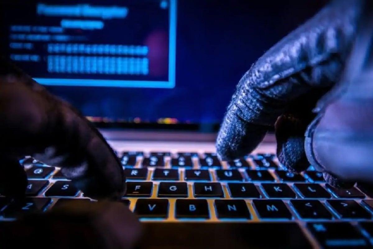सावधान!  आपके पास आया है ये मैसेज या ई मेल तो चोरी हो सकता है पैसा है, सरकार ने जारी किया समीक्षा