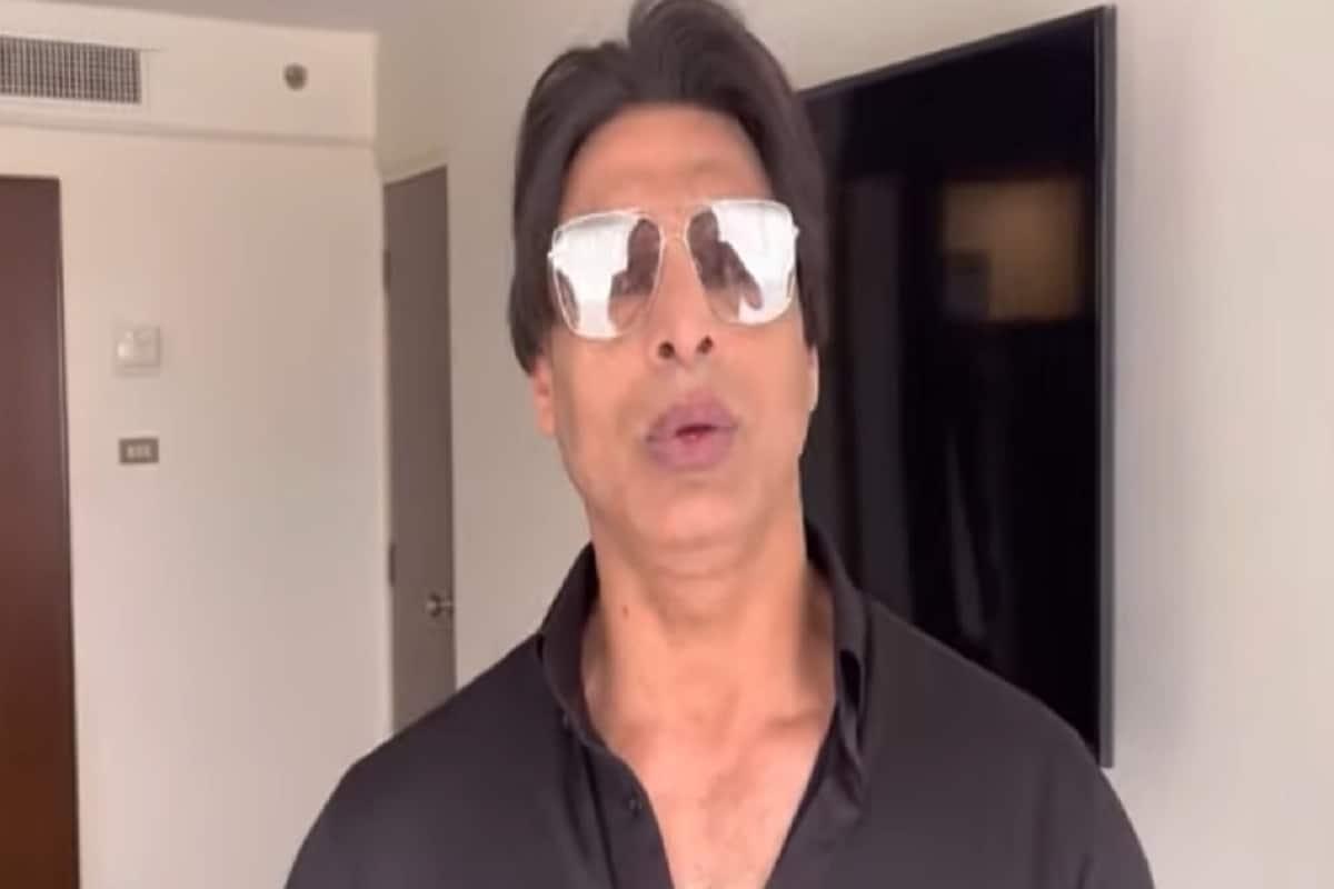 psl 2021, shoaib akhtar, pakistan super league, covid 19, शोएब अख्तर, पीएसएल