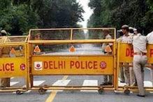 ISIS से जुड़े दिल्ली हिंसा के आरोपियों को मारने की साजिश के तार