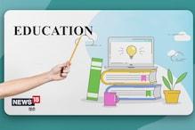 Exams 2021: विश्वविद्यालयों में ऑनलाइन व ऑफलाइन मोड में होंगी परीक्षाएं