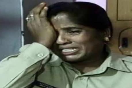 इटावा की महिला कांस्टेबल मीरा देवी किडनैपिंग केस में गिरफ्तार (File Photo)