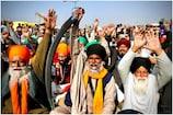 चुनावी राज्यों में किसान बढ़ाएंगे BJP की परेशानी, जानिए क्या है पूरा प्लान