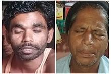 2 दिन में 4 लोगों की मौत, दो हुए अंधे, ग्रामीण बोले- जहरीली शराब बन रही काल