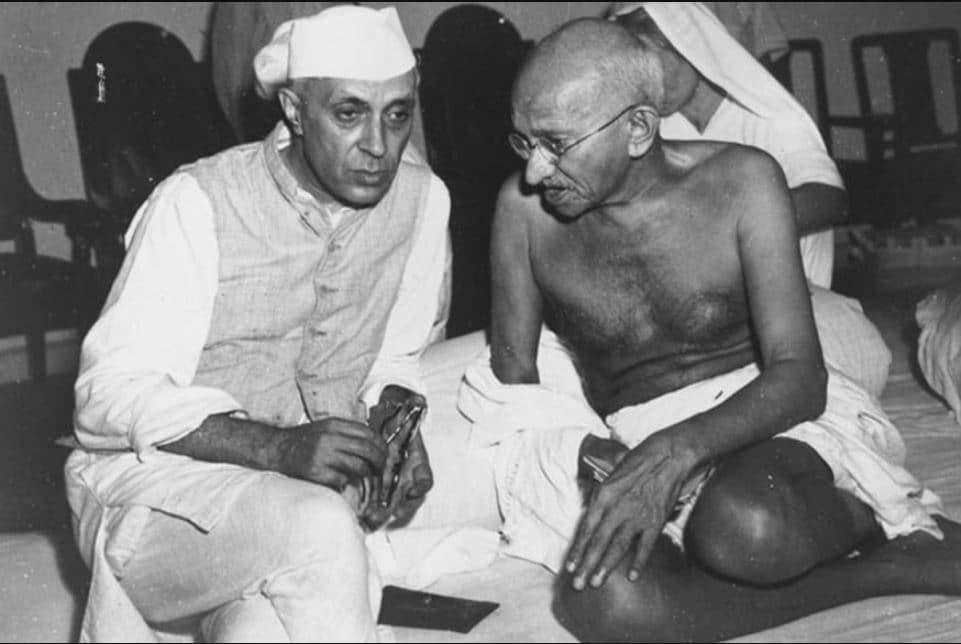 today in history, who is rajkumari amrit kaur, pandemic in india, health reforms in india, आज का इतिहास, भारत के स्वतंत्रता सेनानी, भारत में महामारी
