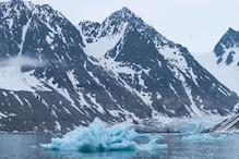 क्यों जानलेवा हो सकती हैं हिमालय के ग्लेशियरों में बनती हुई झीलें?