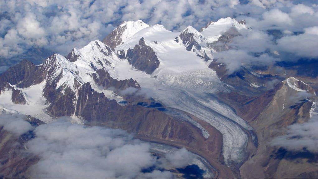 what is glacier, what is glacial lake, uttarakhand flood update, uttarakhand news, ग्लेशियर क्या है, ग्लेशियर झील क्या है, उत्तराखंड बाढ़, उत्तराखंड न्यूज़