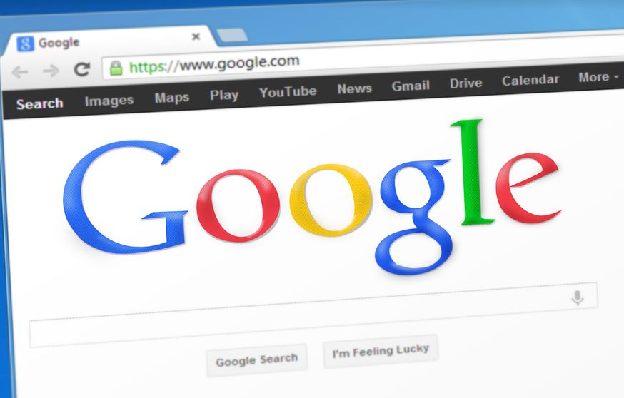 This service of Google is changing from June 1, know what will be the effect on you