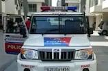 गुजरात में दलित युवक ने निकाली बारात तो दबंगों ने किया पथराव, 9 आरोपी गिरफ्तार
