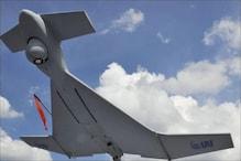 PHOTOS: इजरायली इंजीनियरों ने बेची घातक ड्रोन हारोप की तकनीक, भारत के लिए खतरा