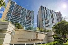 हांगकांग में बिका एशिया का सबसे महंगा अपार्टमेंट, जानिए कितनी है कीमत