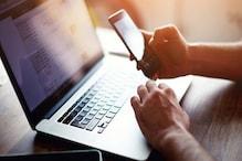 UP News: इंटरनेट पर अश्लीलता खोजी तो आएगा अलर्ट मेसेज, कड़ी कार्रवाई की तैयारी
