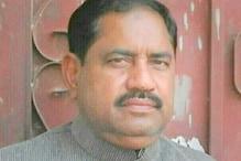पूर्व विधायक प्रत्याशी व हिस्ट्रीशीटर कलामुद्दीन की गोली मारकर हत्या