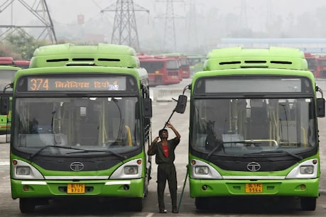 E-ticketing trial will also start in all 2990 DIMTS buses from March 1.
