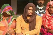 Chamoli Disaster: मेरठ की 4 लोग हैं लापता, मोहल्ले के सैकड़ों लोगों को एक कॉल का इंतजार