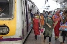 मुम्बई का छत्रपति शिवाजी महाराज टर्मिनस बना महाराष्ट्र का पहला ग्रीन स्टेशन