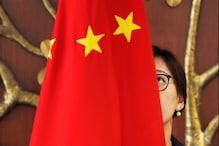 CPEC की तर्ज़ पर अब म्यांमार में भी इकॉनोमिक कॉरिडोर बना रहा चीन