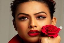 वेकेशन बनेगी स्पेशल, जब सोशल मीडिया पर डालेंगी इन Divas से इंस्पायर्ड लुक