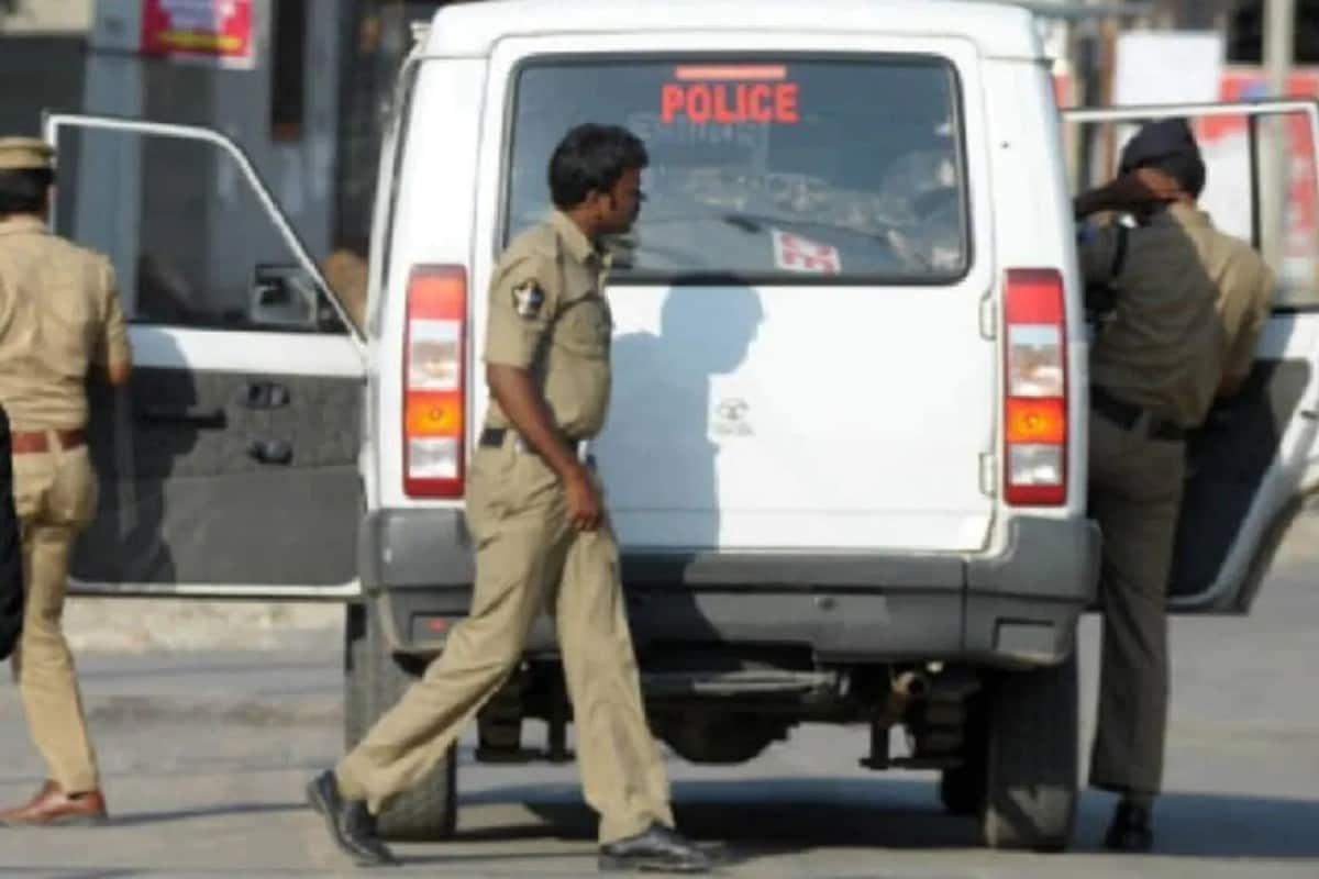 कानपुर समाचार: मनचलों की आई शामत, महिला मुखबीर रखगी शोहदों की हरकतों पर नजर