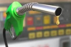 Rajasthan News Live Updates: जयपुर में 55 दिन बाद गिरे पेट्रोल और डीजल के दाम, चेक करें आज के भाव
