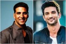 Dadasaheb Phalke Awards में इन सितारों की रही धूम, सुशांत भी हुए सम्मानित